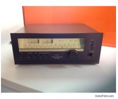 TUNER SANSUI TU 717 ( Sonido HIGH END ) !!!vendida