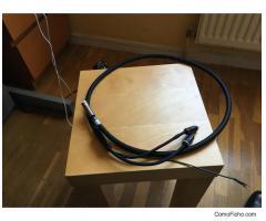 Cables de PHONO