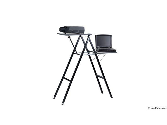 Mesa para proyector Projecta Giant