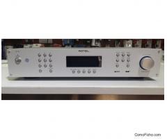 Sintonizador FM / DAB / DAB+ / Internet Radio