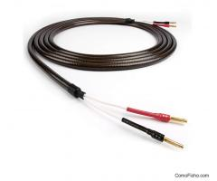 Cable Chord Epic Twin 2x2 m 220 €