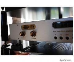 Chord CPA 2200 (Previo)