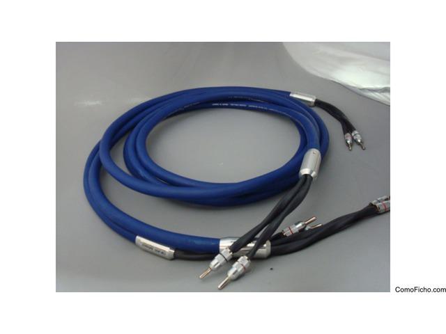 Cable de altavoz Oyaide OR-800 A